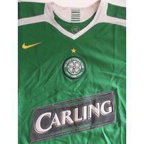 b5b418d11 Busca Celtic com os melhores preços do Brasil - CompraMais.net Brasil