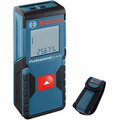 Medidor De Distancia A Laser Glm30 - Bosch