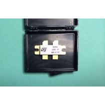Sd2942 Transistor Sd2942 300w Leia O Anuncio