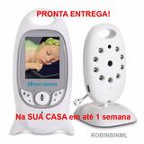 Baba-Eletronica-Audio-Video-Visao-Noturna-Temperatura-S_-Fio