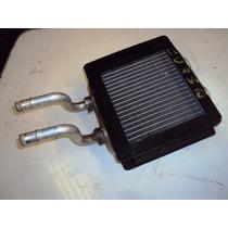 Radiador Ar Quente Chevrolet Corsa Classic 94 12 Original