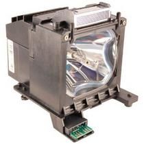 Dukane Projector Lamp Imagepro 8805