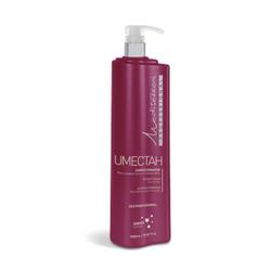 Umectah Shampoo  1 Litro Mediterrani