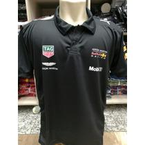 Busca Camisa bmw com os melhores preços do Brasil - CompraMais.net ... b0f08dee8ff
