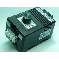 Pwm P/ Kit Gerador De Energia Hho Para Veículos Até 3.0 316l