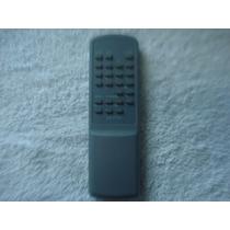 Controle Remoto Para Tv Mitsubishi Tc1492/1498/1499/2098/209