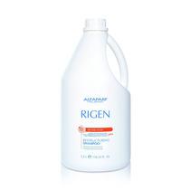 Rigen Restructuring Shampoo 3,5l Restore System Ph4 Alfaparf