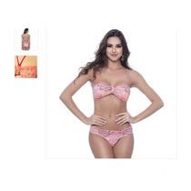 e7d967aaa Busca Moda praia feminina com os melhores preços do Brasil ...