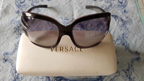 Oculos Versace 4114 Original 2n. Preço  R  250 Veja MercadoLibre 99366860e2