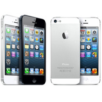 Apple Iphone 5s Original 16gb Desbloqueado - Pronta Entrega