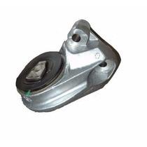Coxim Traseiro Do Motor Captiva 3.6 V6 Peça Original