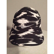 ba40939d10 Busca Bone Nike Rosa Graphic Aw84 Camuflado Five Panel com os ...