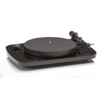 Toca Discos Musical Fidelity Turntable Audio Technica 95e