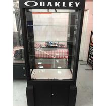 76dabeae1cd09 Busca Oakley e expositod com os melhores preços do Brasil ...