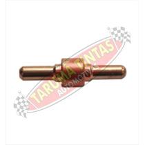 Eletrodo De Corte 38mm Acessório Para Corte Plasma Cut40