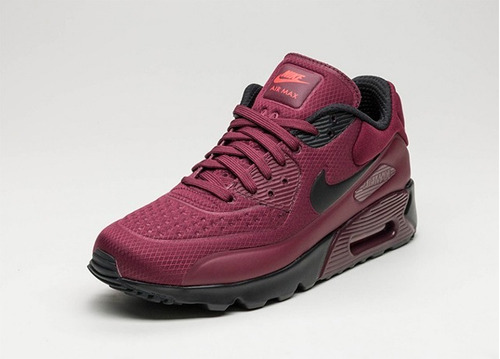 promo code 9330a db937 ... france tenis nike air max 90 ultra purpura original pronta entrega  31013 ff596
