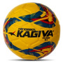 Bola Handebol Infantil - K1 - Kagiva - Prof. Do Esporte
