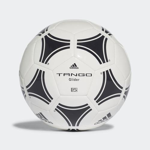 cfafd539ff Bola adidas Tango Glider S12241 Original - R  89 en Melinterest