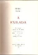 A Exilada - Pearl Buck