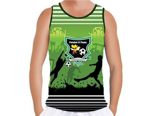 Abadás, Camisas Personalizadas E Uniformes Esportivos
