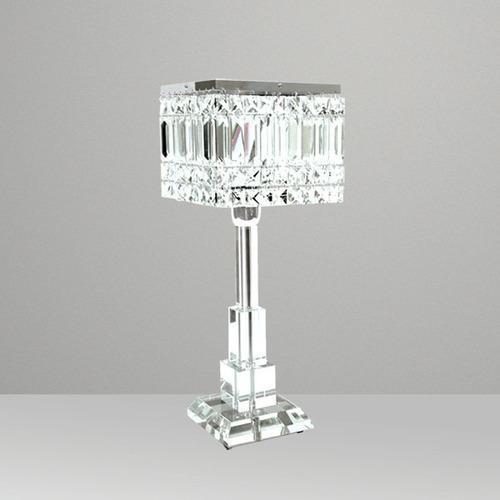Abajur De Cristal Para Sala Lustre Pendente Luminária  ~ Abajur Ou Luminaria Para Quarto