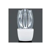Mini Luminária Led - Baixo Consumo