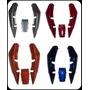 Rabeta Titan Cg150 Sport Todos Os Anos Serve Em Titan 150
