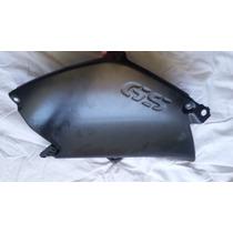 Aba Lateral Direita Do Tanque Moto Bmw R 1200 Gs