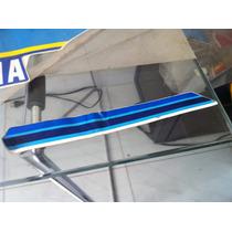 Adesivo Faixa Honda Cg 125 Ano 82