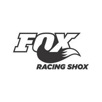 Fox Racing Shox - 04 Adesivos - Frete Grátis