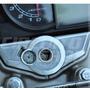 Protetor Mesa Chave Ignição Painel Moto Honda Cb 300 R