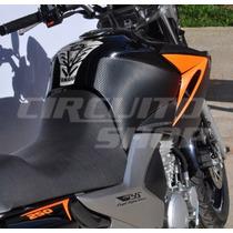 Adesivo Tuning Aba Rabeta Yamaha Fazer 250 2013 Frete Grátis