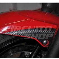 Adesivo Protetor Paralama Moto Yamaha Xj6 + Frete Grátis