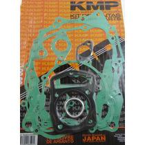 Kit Jogo De Juntas Completo ( Kmp) Crf 230