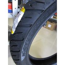 Pneu Pirelli Sport Dragon Dianteiro 110/70-17 M/c 54h