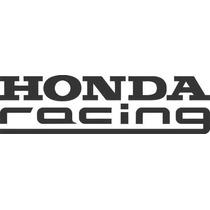 Adesivo Roda Honda Red Bull Racing Cbr Hornet Cb600 Cb300