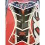 Protetor Tanque Tankpad Cg Titan Cb300 Twister Yes Gtr Bmw