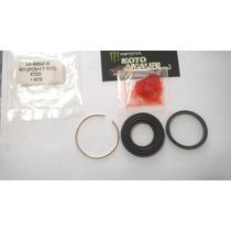 Reparo Caliper Pinça Dianteira Xt 225 / Dt 200/ Tdm 225