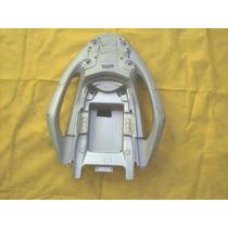 Suporte Do Bau Da Honda Xre 300 Ano 2012 Original Usado