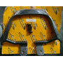 Alça Esportiva Titan 125 Titan 150 Fan 150 Carbono*