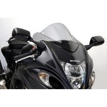 Para-brisa Para Moto Suzuki Gsx-r Hayabusa Original