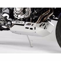 Protetor De Carter Sw-motech Yamaha Xt 1200z Super Tenere