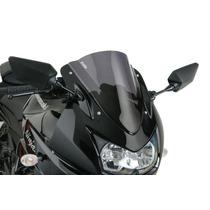 Bolha Puig Kawasaki Ninja 250r (08-09) Promoção