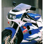 Bolha Parabrisa Suzuki Srad Gsx-r 1100w 1993-1994 Original