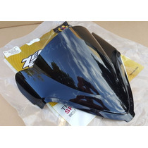 Bolha Fume Zero Gravity Suzuki Gsx1300r Hayabusa 2009 A 2015