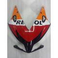 Carenagem Frontal Repsol Cbr1000 2013 Nova Original