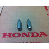 Limitador Pedaleiracbx 750 /cbr 450 Honda