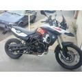 Kit Adesivo Moto Esportiva