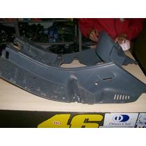 Carenagem Assoalho Original Honda Spacy 125
