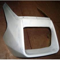 Carenagem Farol Honda Cg 125 E Yamaha Rdz